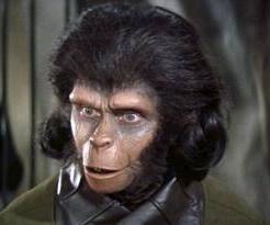 猿の惑星.jpg