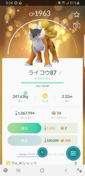 Screenshot_20190630-203421_Pokmon GO.jpg